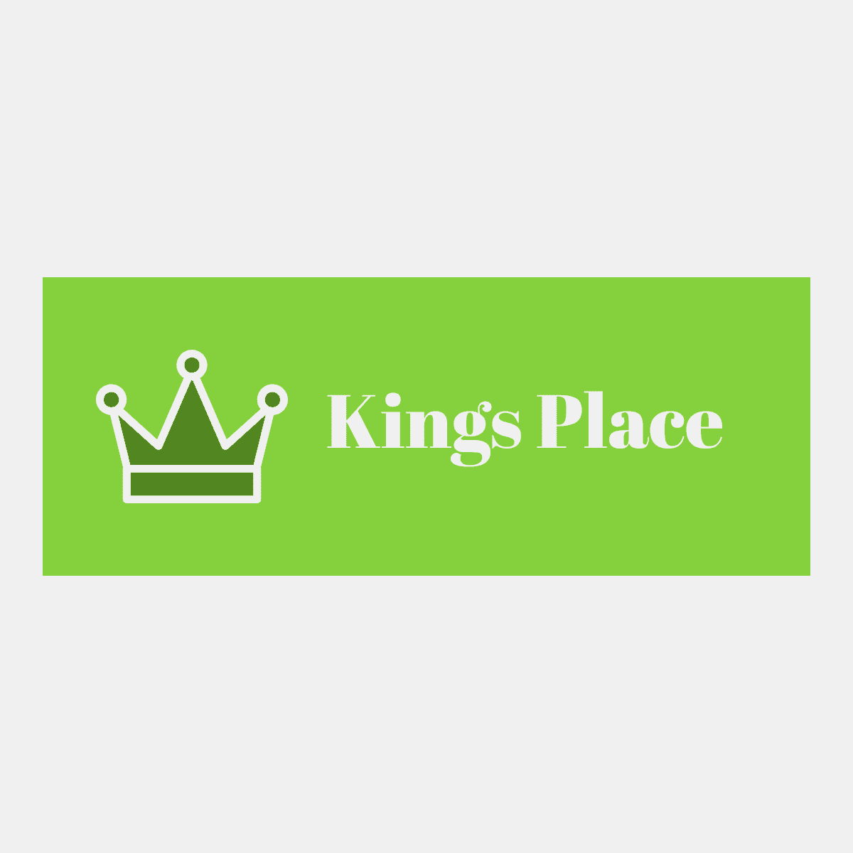 Kings-place